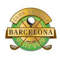 Club de Golf Barcelona - Masia Bach